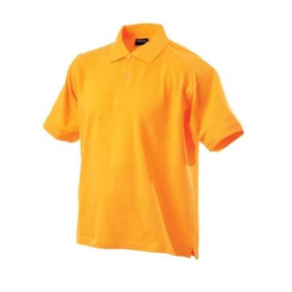 T Shirts Supplier Custom Printing